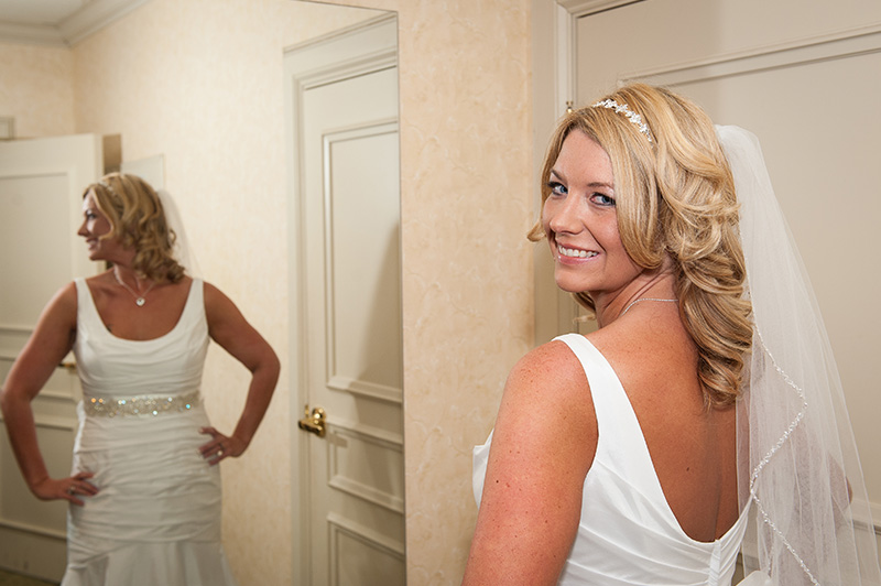 Rehoboth-Country-Club-Wedding-02